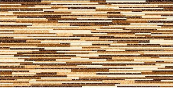 Digital Elevation Wall Tile Buy Ceramic Digital Elevation Wall - Digital elevation tiles