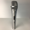 Wholesale clergy microphone high echo BK101