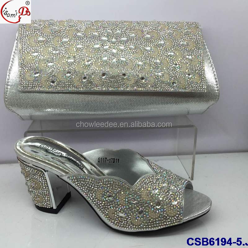 and high shoes heel to bag party shoes for match women bags and Italian wES5qYn
