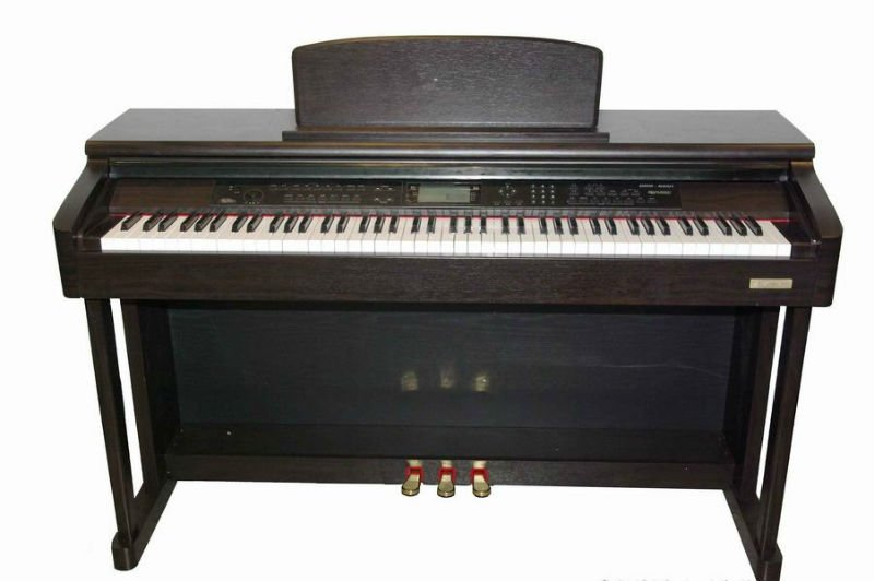 4004 the cheapest digital piano in china buy digital grand piano 88 keys digital piano cheap. Black Bedroom Furniture Sets. Home Design Ideas