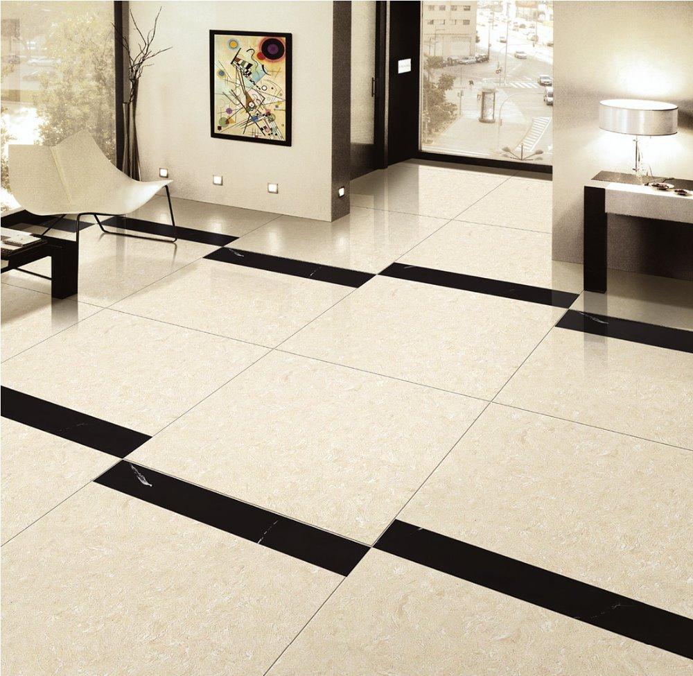 Venta al por mayor pisos ceramicos para carga ligera for Azulejos ceramicos