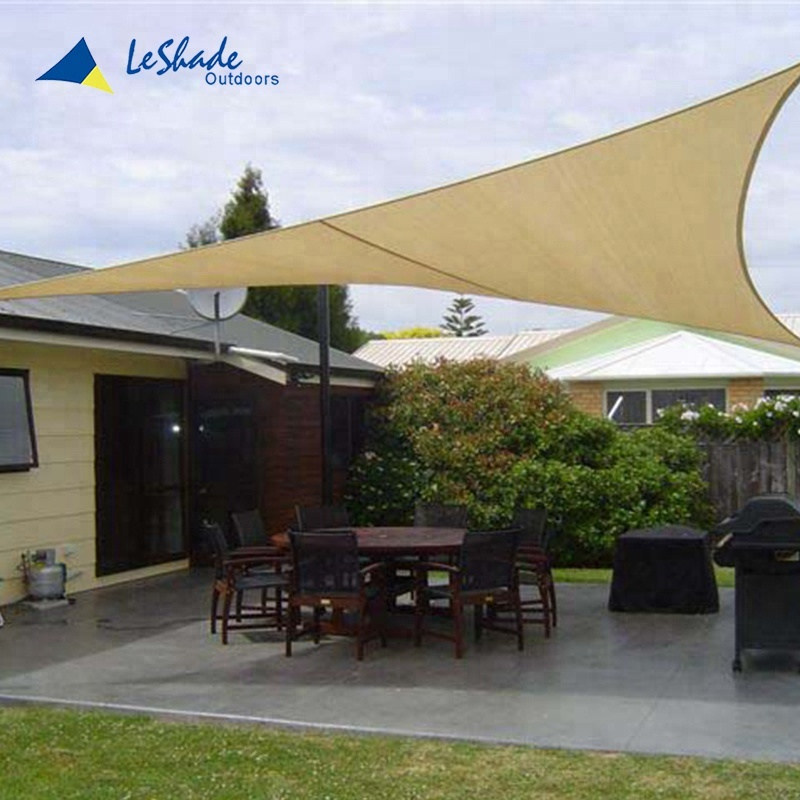Exterior Window Awnings