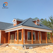 Hot selling cheap construction building material new Spanish style ASA synthetic resin roof tile