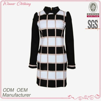 odm clothing oem apparel