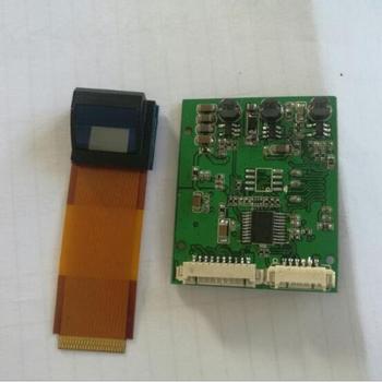 0 4'' 1280x960 Flcos Micro Display Module For Ar,Vr Monitor - Buy Lcos  Module,Lcos Micro Display,Lcos Product on Alibaba com