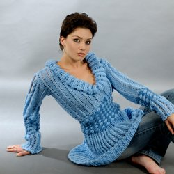 88eb8108ecdc Hand Knitted Sweaters - Buy Hand Knitted Sweaters Product on Alibaba.com