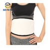 China supplier Manufacture Elastic Soft Breathable Neoprene Waist Support Belt with CE & FDA approved