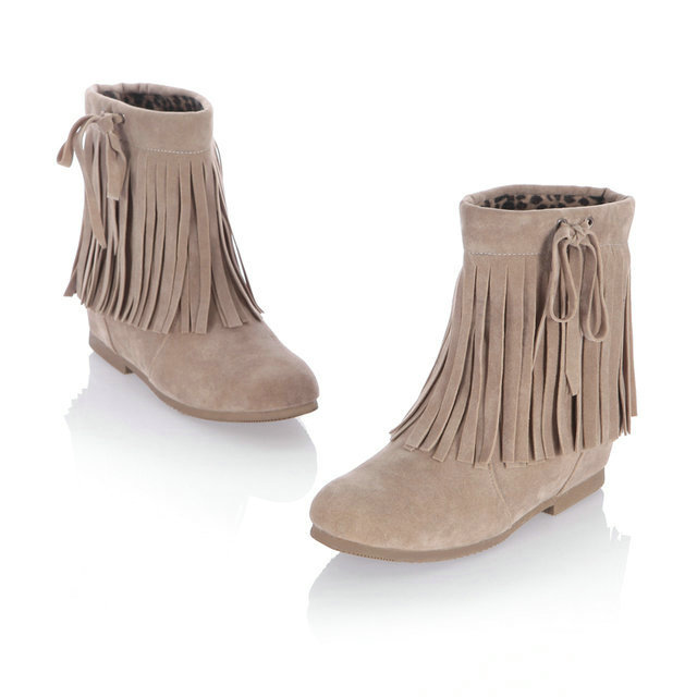 53bbff30535 Cheap Ankle Boots Flat Heel, find Ankle Boots Flat Heel deals on ...