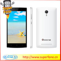V6 5.5 inch MTK6582 quad core android cheap smartphone