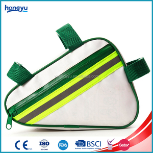 Promotional first aid sport bag OEM