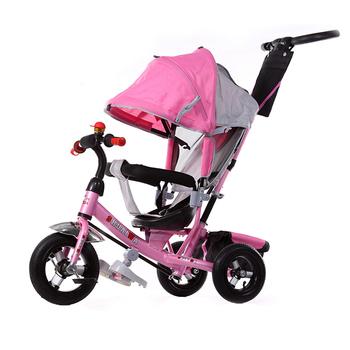 chine usine en gros pas cher en71 b b tricycle enfants. Black Bedroom Furniture Sets. Home Design Ideas