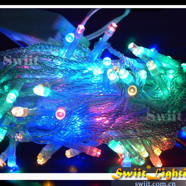 2014 super hot sale dd9863 yiwu china christmas lights