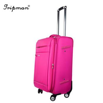 898d08b32e Nylon Trolley Luggage Us Polo Luggage Prices