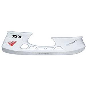 b1991409038 Bauer Nike Hockey TUUK Lightspeed 2 Junior Ice Hockey Skate Holder   Stainless  Steel Runner -