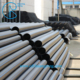 ads hdpe pipe in china with factory prices