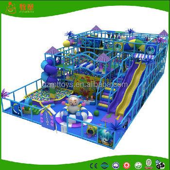 china juegos infantiles interior para el hogar bola de arena piscina trampolines y tubo vaquero