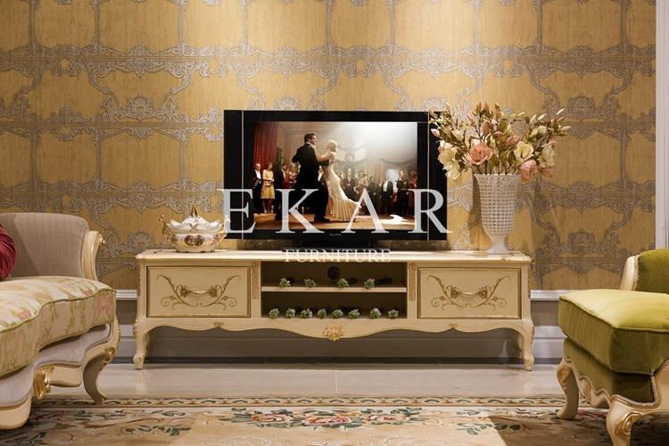 Modern corner shelf tv stand designs / classic tv stand, View corner ...