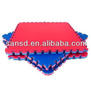 Foam Karate Mat Wholesale, Karate Mat Suppliers - Alibaba