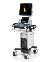 Mindray 19'' Full digital high-grade color doppler ultrasonic diagnostic instrument