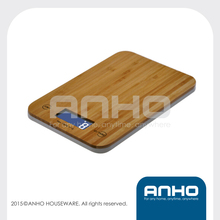 bamboo electronic kitchen scale bamboo electronic kitchen scale