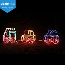 Weihnachtsbeleuchtung Außen Zug.Finden Sie Hohe Qualität Zugbeleuchtung Hersteller Und