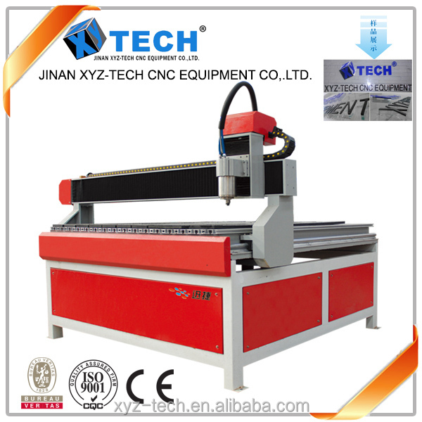 Mini Cnc Woodworking Router Pcb Money Making Machines For Sale Cheap Cnc Router Buy Money Making Machines For Sale Cheap Cnc Router Pcb Cheap Cnc