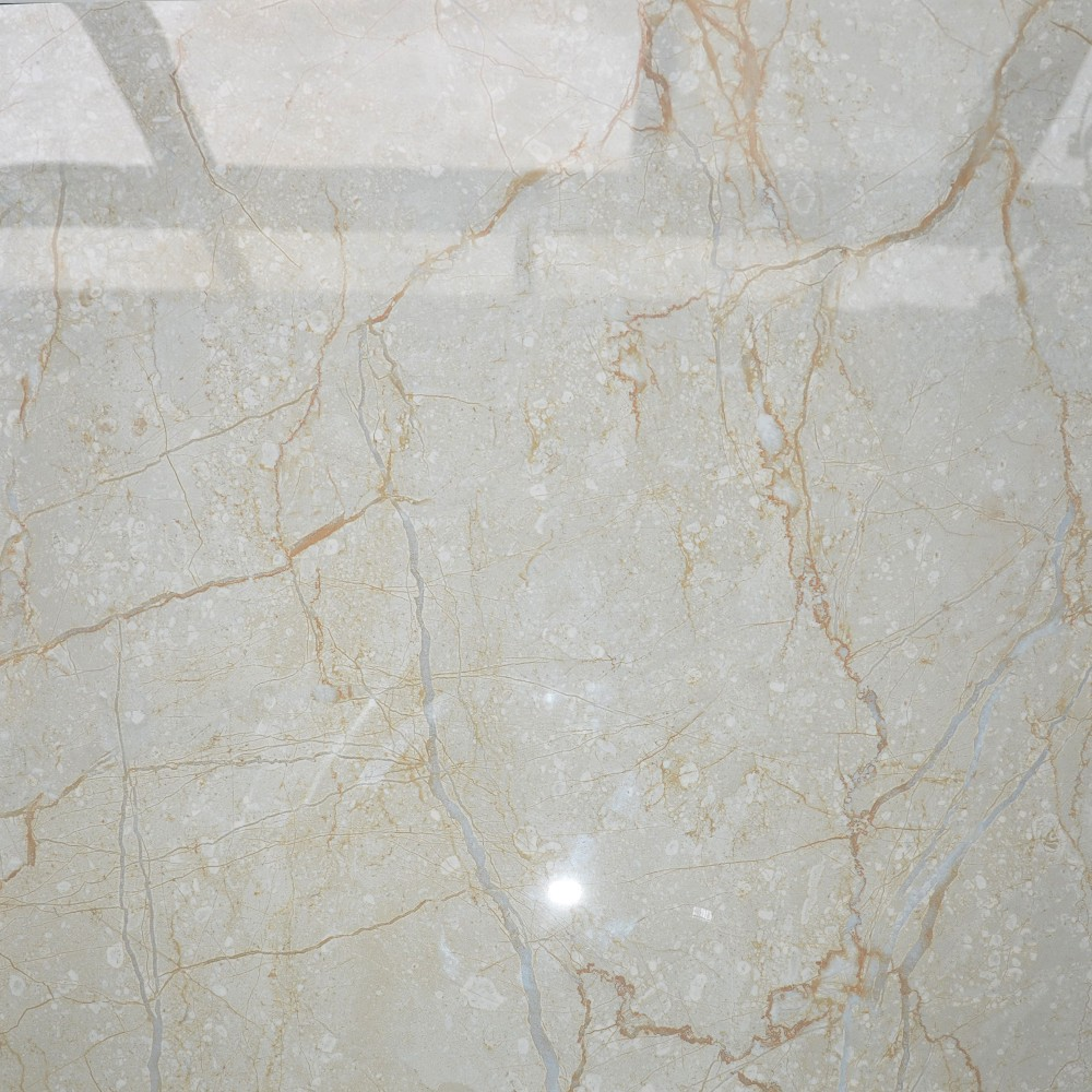 Hb6201 marble polish tile price matte finish porcelain floor tile hb6201 marble polish tile price matte finish porcelain floor tile mikado ceramic tile doublecrazyfo Choice Image