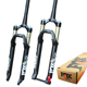 OMF FIT4 9mm QR quick release FOX fork