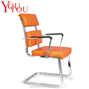 PU leather office chair swivel chair factpory price top quality new design meeting chair
