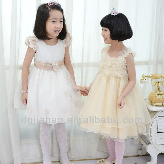 Buy Cheap China 2013 Dresses Formal Products Find China 2013