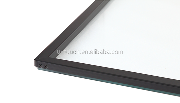 IR touch screen frame T-0160603-3_.png
