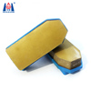 Resin bond abrasive diamond fickert for granite grinding