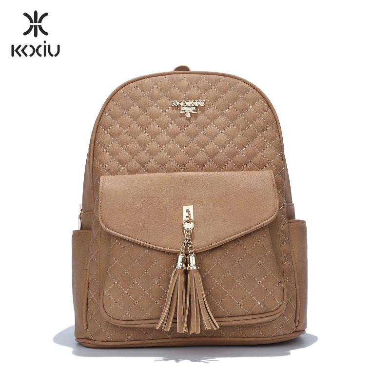 0dffbc0a997c Royal Sac Backpack