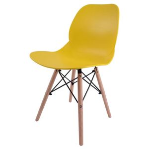 Chairs Furniture Supplier Plastic And Price Polypropylene Chair