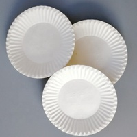 paper plate disposable cheap bulk dinner plates design your own paper plates paper dishes for party
