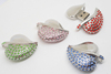 crystal hearted shaped usb 2gb crystal usb 8gb fesitval usb 4gb