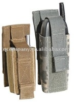 T.H.E. PHONE carriers(bags,pouch,military bag)