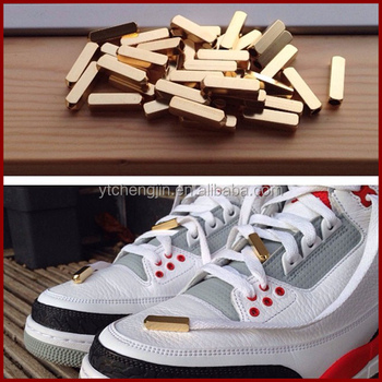 0fa87bd42524 cheapest air yeezy 2 shoes accessory