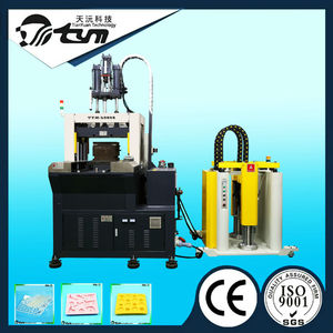 China product billy bob pacifiers cheap injection molding machines