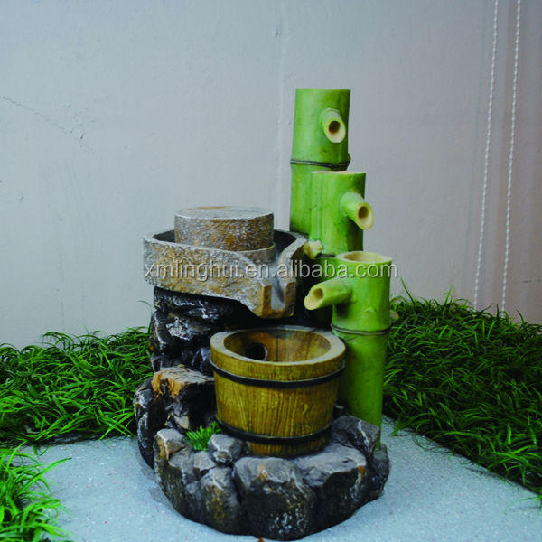 Bamboo water fountain bamboo water fountain suppliers and bamboo water fountain bamboo water fountain suppliers and manufacturers at alibaba workwithnaturefo