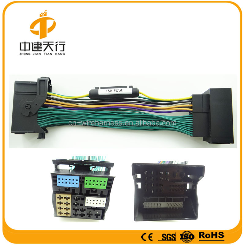 Wire Harness Assemblycar Dvd Player Replacement Wiring. Wire Harness Assemblycar Dvd Player Replacement Wiring Buy Car Stereo Harnesscar Harnessradio Product On Alibaba. Wiring. Hang Wire Harness At Scoala.co