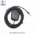 Waterproof Active GPS Navigation Antenna Patch Antenna Manufacturer 1575.42 MHz