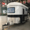/product-detail/2hsl-d-chinese-imported-australian-standards-2-horse-trailer-60728551830.html
