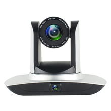 IP control auto tracking live streaming camera warehouse