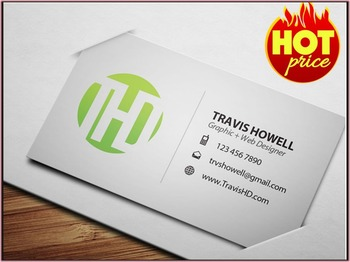 Custom paper business cardname cardcalling card buy custom paper custom paper business cardname cardcalling card reheart Gallery