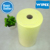 Non-woven Fabric Kitchen Wave Print Disposable Cleaning Cloth Roll Towel