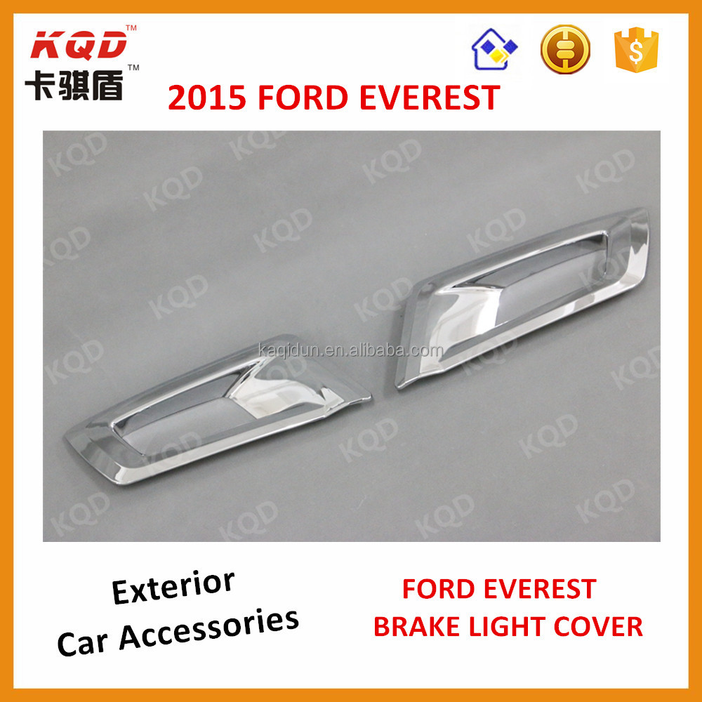Ford everest accessories ford everest accessories suppliers and manufacturers at alibaba com
