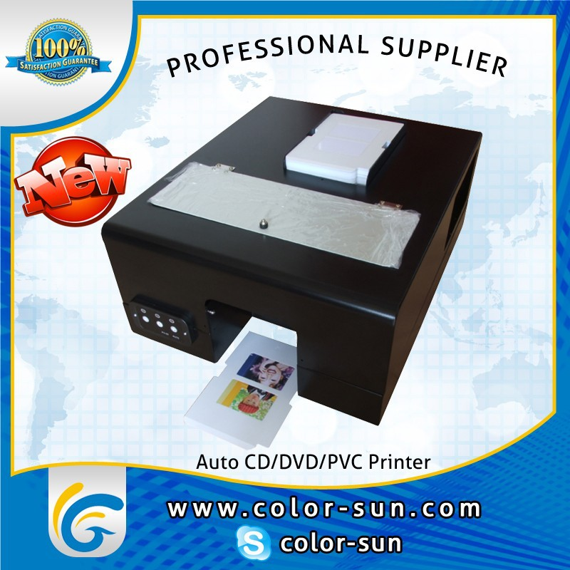 epson l800 id card printing software free