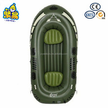 Cheap PVC hypalon inflatable boat large inflatable boat
