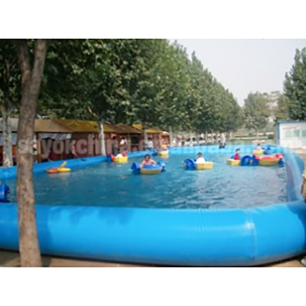 Custom Inflatable Pool Float Portable Swimming Pool For Kids - Buy  Inflatable Pool Float,Inflatable Swimming Pool For Kids,Custom Inflatable  Pool ...